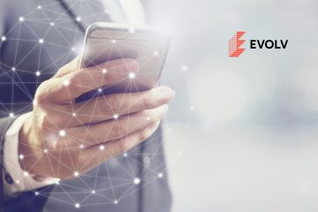 Evolv Technologies Raises $10MM Series a to Scale Ascend Evolutionary AI-Powered Optimization Platform