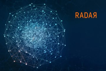 RADAR Gets Investment from Big Names to Help Brick and Mortar Retailers Compete with Amazon