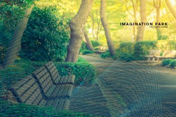 Imagination Park Partners with Microsoft to Deliver Augmented Reality to Businesses of All Sizes
