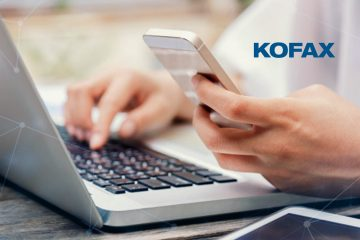Kofax Introduces Automated Process Discovery and Robotic Lifecycle Management