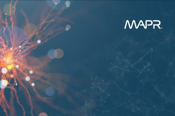 New MapR AI Edge Program Offers Free Enterprise License to NVIDIA Inception Startup Members