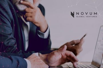 Novum Global Ventures Launches Official Blockchain Accelerator