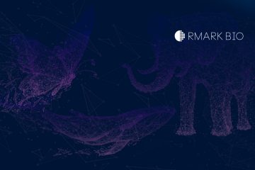 rMark Bio's Fabric: Scalable AI Solution Helps Life Sciences Companies Accelerate Drug Discovery, Collaboration and Development
