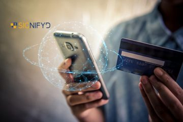 Signifyd Extends Its Commerce Protection Platform Beyond Payment Fraud