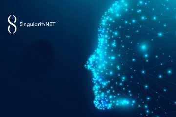 SingularityNET Announces Two Strategic Partnerships That Will Seed at Deploying AI Algorithms on Its Beta Marketplace