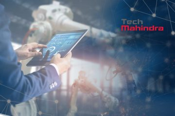 Tech Mahindra to Acquire K-Vision for $1.5 Million to Expand 5G Business