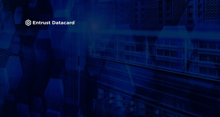 Entrust Datacard Contributes to the Industrial Internet Consortium's Practitioner's Guide for IoT System Security