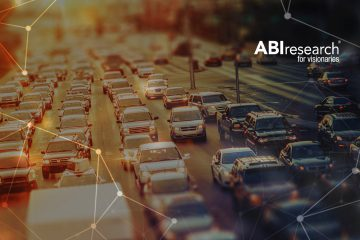 20 Million Vehicles Shipping in 2023 Will Come Equipped with Amazon Alexa, Google Assistant or Both