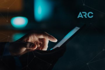 ARC Invests in Travel Industry Blockchain Developer Blockskye