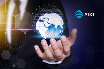 "AT&T Receives ""Fastest Wireless Network in the Nation"" Recognition"