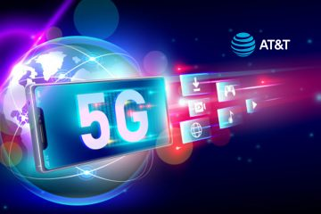 AT&T Is the First to Offer Mobile 5G in 7 More US. Cities