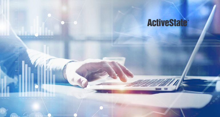 ActiveState Examines Top 10 Use Cases of Python in New Report