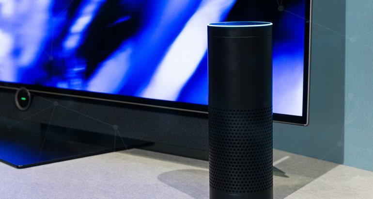 Alexa Reduces Speech Recognition Errors by Leveraging Semi-Supervised Learning