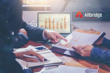 Allbridge Announces Key Additions of Chief Financial Officer and Vice President of Finance