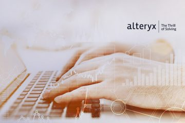 Alteryx Expands APAC Presence to Amplify Analytics in Japan
