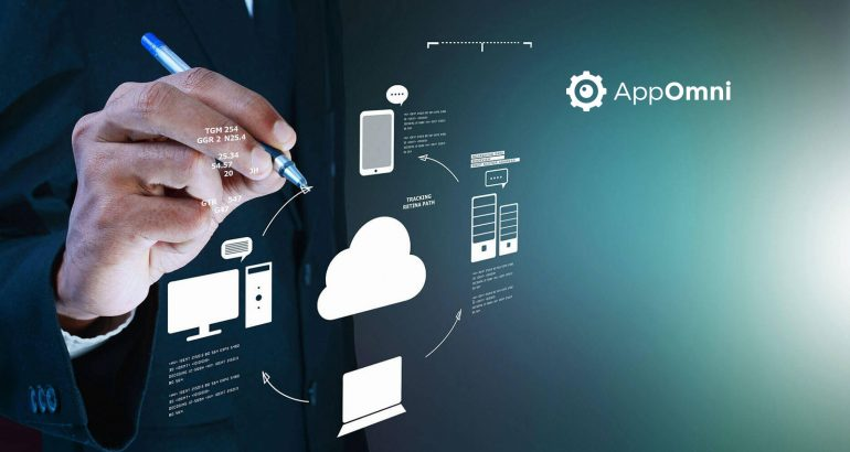 AppOmni Launches to Secure Cloud-Based Data Leaks
