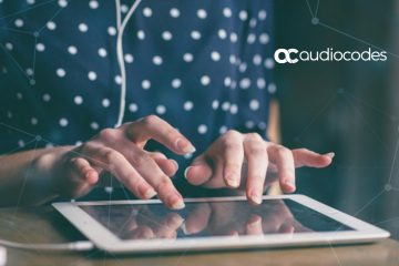 AudioCodes Mediant VE Session Border Controller Now Available in the Microsoft Azure Marketplace