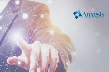 Auxesis Launched Blockchain Certificate Issuance Platform on Auxledger Network
