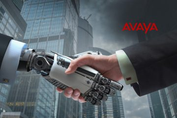 Avaya Partners with Standard Chartered to Deliver Multi-Year CX Transformation