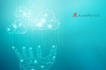 AvePoint Now Offering Industry's Fastest Cloud File Migration Technology