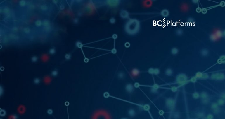BC Platforms Selected to Deliver Enterprise Research Platform for Qatar Biobank