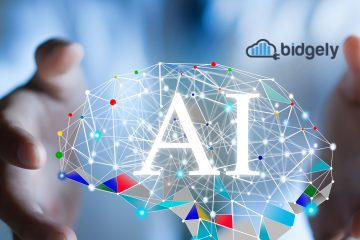 Bidgely CARE Solution Brings AI to Utility Customer Service