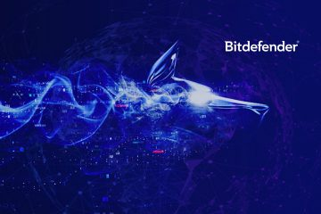 Bitdefender Broadens Services Play with New Threat Intelligence Services