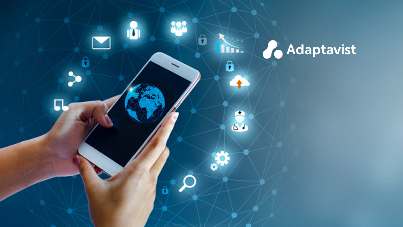 ddb9c49c769 Adaptavist Positions Itself as the Largest Independent Atlassian Solution  Partner Committed to Digital Transformation
