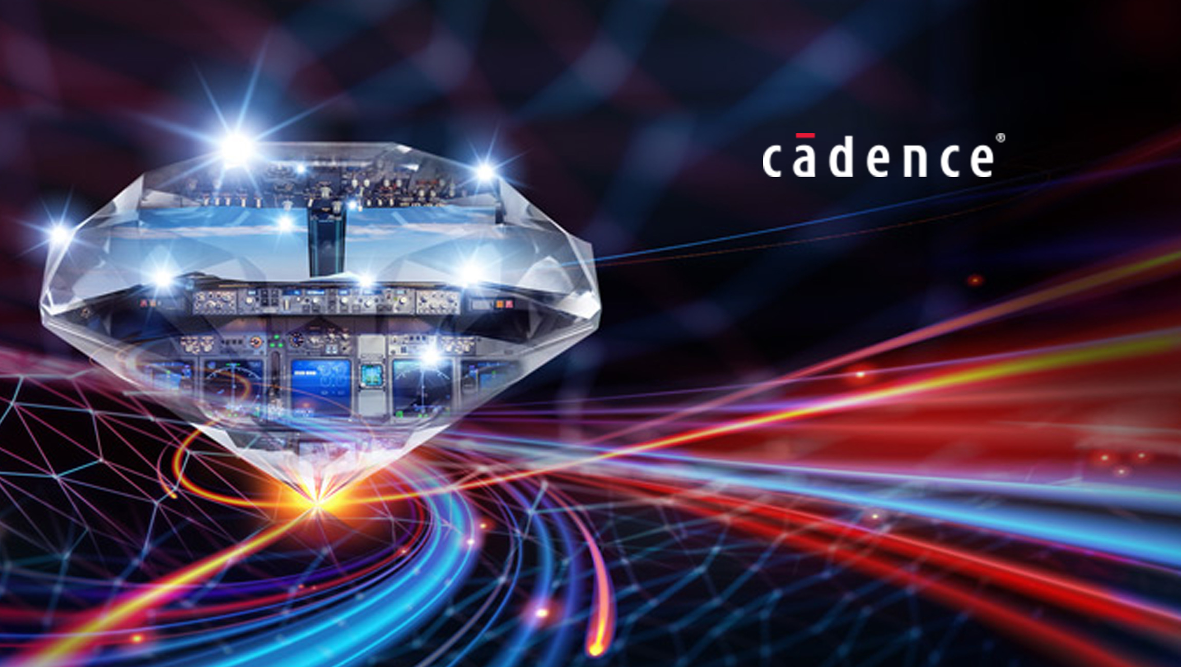 Cadence Design Solutions Certified for TSMC-SoIC Advanced 3D