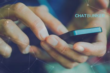 ChatBunker Launches Web-Based HIPAA Compliant Communication Platform