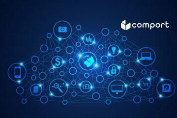 Cloud Computing Service Providers, ComportSecure, Explains How the Hybrid Cloud Provides Companies with the Best of Both Worlds