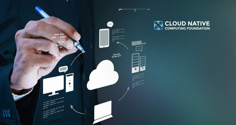 Cloud Native Computing Foundation Announces Fluentd Graduation