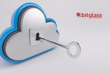 Cloud Security Leader Bitglass Secures $70 Million in Growth Capital