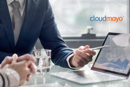 CloudMoyo Crew Management to Deliver Innovation and Automation for Rail Industry on Microsoft Azure