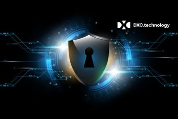 DXC Technology Launches Next Generation Security Operations Center in Malaysia