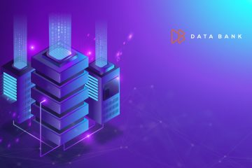 DataBank Announces Grand Opening of Newest Kansas City Data Center