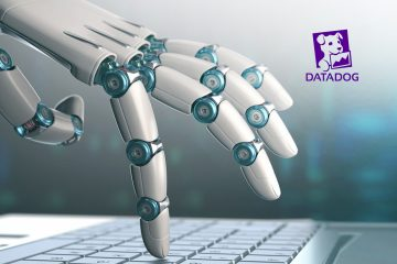 Datadog Launches Machine Learning Driven Software Test Automation