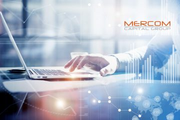 Digital Health VC Funding Hits $2 Billion in Q1 2019, Reports Mercom Capital Group