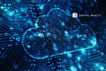 Digital Realty and Ascenty Win Multi-Megawatt Cloud Deployment to Launch Inaugural Facility in Chile