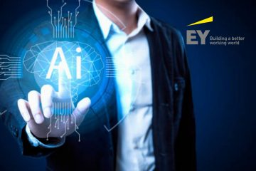Ey Announces the First Solution Designed to Help Gauge Impact and Trustworthiness of AI Systems