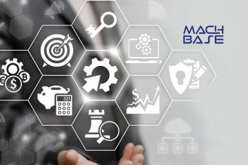 "Enabling the Edge, the True IIOT Opportunity; Machbase Makes ""Smart"" Possible with Its Newly Introduced Edge Database Edition"