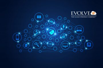 Evolve IP Nears Completion of Cisco BroadCloud Calling Certification