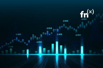 Function X Trading Pairs Launch on Bittrex International