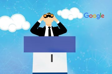 Google's SpecAugment Achieves Best-In-Breed Speech Recognition Without a Language Model