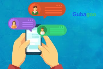 Gubagoo Integrates ChatSmart Live Chat Solution with Google Messaging, HubSpot and Car Wars