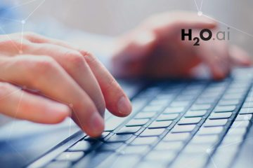 H2O.AI Empowers Hortifrut to Develop Innovative Distribution Processes