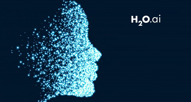 H2O.ai Unveils AI and ML Acceleration on New 2nd Generation Intel Xeon Scalable Processor Based Systems