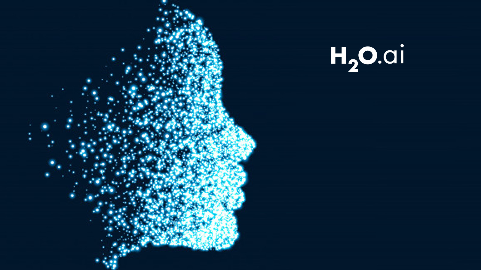 H2O ai Unveils AI and ML Acceleration on New 2nd Generation Intel