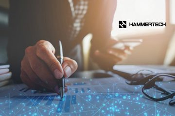 HammerTech Announces $10 Million Series a Funding Led by Arrowroot Capital