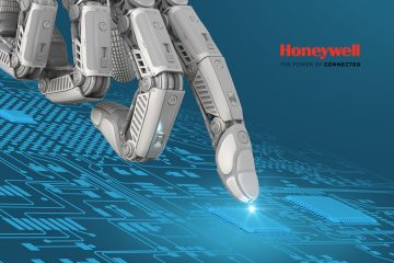 Honeywell Announces Fully Automated Robotic Unloader for Distribution Centers